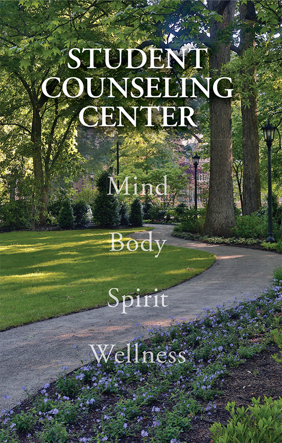 Counseling Center Brochure_2.jpg